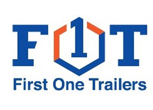 First One Trailers